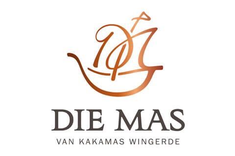 Die_Mas_van_Kakamas