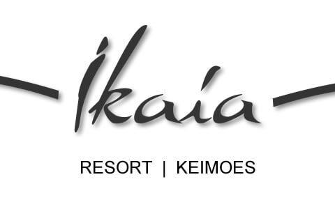 Ikaya_Resort