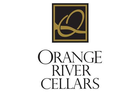 Oranje_Rivier_Cellers