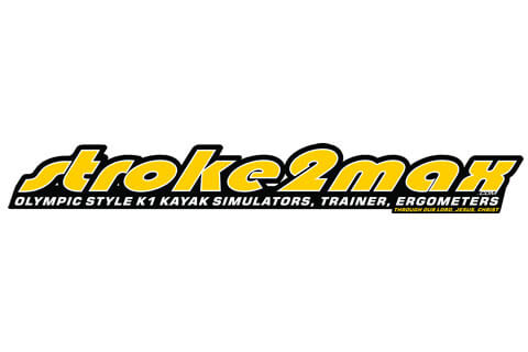 Stroke2max