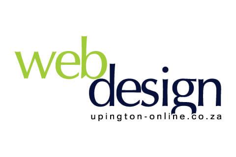 Upington_Online