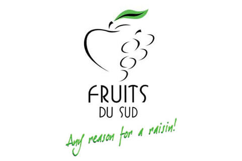 Fruits_du_Suid