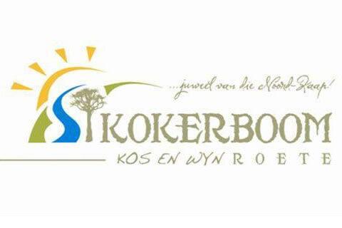 Kokerboom_Kos_en_Wynroete
