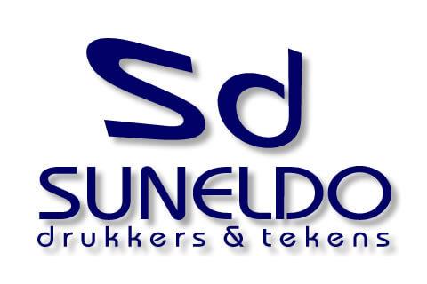 Suneldo