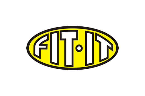 fitit
